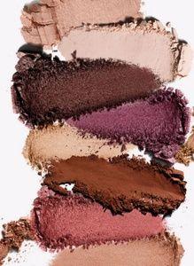 tarte Makeup - Tarte Dream Big Eyeshadow Palette